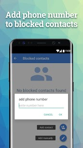True Contact – Real Caller ID App Download For Android 3