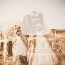 Wedding photographer Simone Rossi (simonerossi). Photo of 22.03.2018