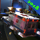 Flying Ambulance 3d simulator (game)