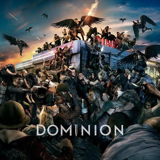Dominion Staffel 1 Folge 3 Tv Bei Google Play