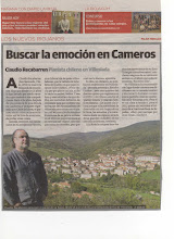 Photo: press La Rioja España