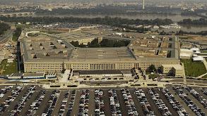 Pentagon 9/11 thumbnail
