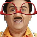 Tarak Mehta Ka Ooltah Chashmah Game icon