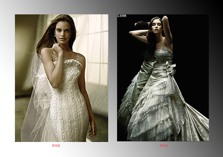 Couture-Wedding-Gowns 2010