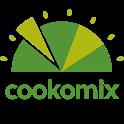Cookomix - Recettes Thermomix icon