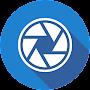 Премиум Screenshot Pro (License) временно бесплатно