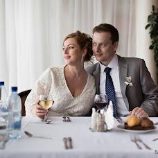Wedding photographer Aleksandr Podkovkin (AlexGen). Photo of 03.10.2017