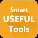 Advanced & Useful Tools icon