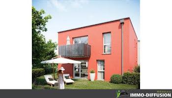 appartement à Colombelles (14)