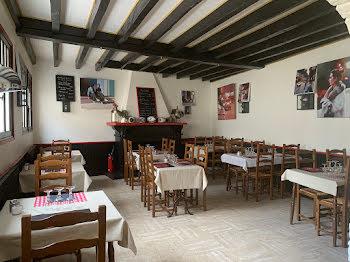 locaux professionels à Ballancourt-sur-Essonne (91)