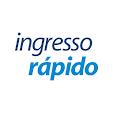 Ingresso R�.. file APK for Gaming PC/PS3/PS4 Smart TV