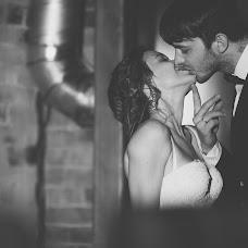 Wedding photographer Aleksandr Cheshuin (cheshuinfoto). Photo of 10.04.2017