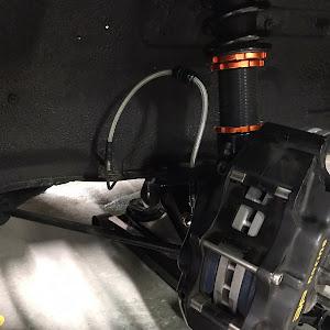 フェアレディZ S30 のカスタム事例画像 RED-Wさんの2019年09月06日20:19の投稿