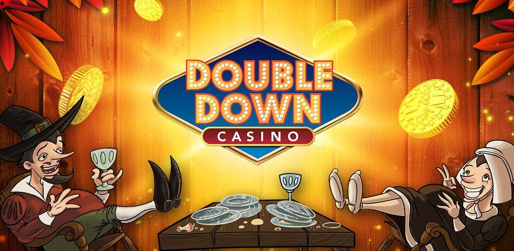 Free online casino slots ayahuasca