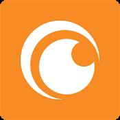 Crunchyroll - Anime and Drama