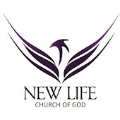 New Life Church of God