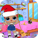 Surprise Xmas Cleaning Room APK