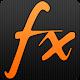 Forex Calendar, Market & News (app)