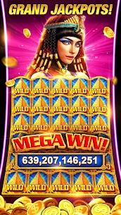 Slots Casino – Jackpot Mania 6