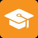 애드캠퍼스 - 선배들이 들려주는 대학 이야기 icon