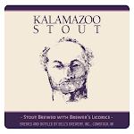 Bell's Kalamazoo Stout
