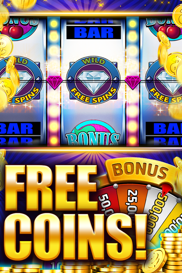 Slot machine flow play gratis