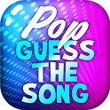 Guess The Song Pop Songs Quiz icon
