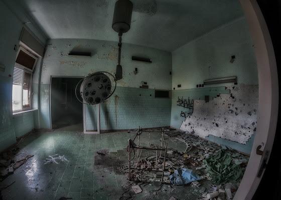 sala operatoria di dady2