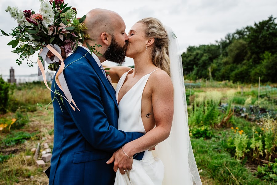 Wedding photographer Leonard Walpot (leonardwalpot). Photo of 07.09.2016