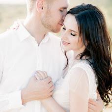 Wedding photographer Sergey Graf (SergeyGraf). Photo of 20.04.2018