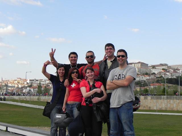 Nacional - (Coimbra) Dia do Motociclista 2011 - 17 de Abril 2011 - Página 4 DSCN2465