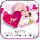 Download Valentine Photo Editor :Valentine 2019 Photo Frame For PC Windows and Mac