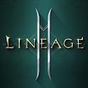 리니지2M(12) icon