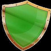 Invisible NET Free VPN Master VPN Turbo VPN