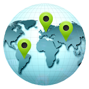 LocPoint.de: Easy Location Sharing