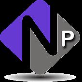 ePaper App -ePaper & pdf newspaper (DailyNewsApp) APK download