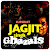 Jagjit Singh Ghazals - Jagjit Singh Songs file APK for Gaming PC/PS3/PS4 Smart TV