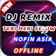 Download Dj Teri-Meri Offline Mp3 For PC Windows and Mac