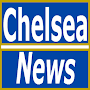 Chelsea News APK icon