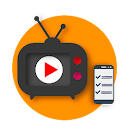 LISTAS IPTV file APK Free for PC, smart TV Download