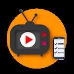 LISTAS IPTV 1.3
