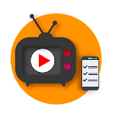 LISTAS IPTV Apk Download Free for PC, smart TV