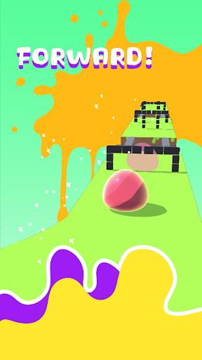 Shaped Squish  captures d'écran 2