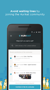 Hurikat- screenshot thumbnail