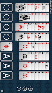 Solitaire Collection (1500+)- screenshot thumbnail