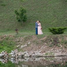 Wedding photographer Adrian Birgauan (AdrianBirgauan). Photo of 14.06.2017
