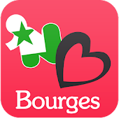 C'nV Bourges en Berry - EO