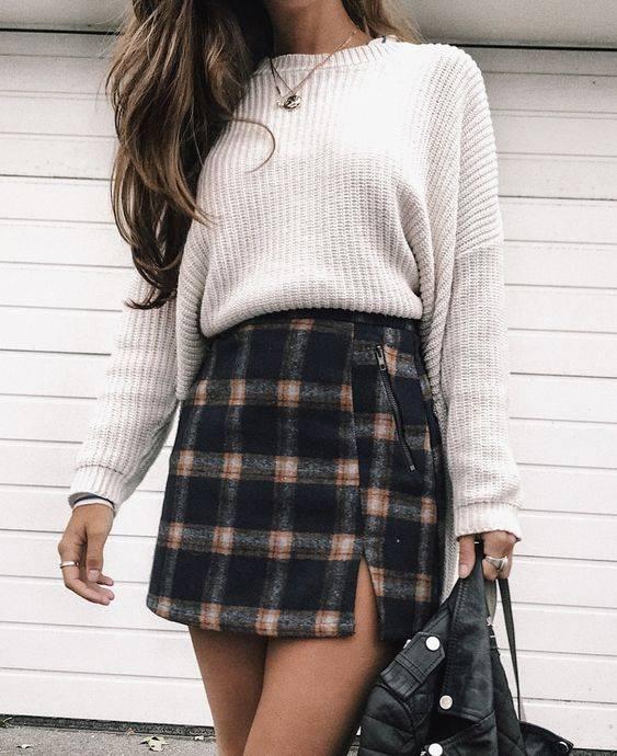 skirt-winter-wear-for-women_image