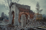 Fundacja Anna w Gostkowie
