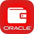 Oracle Fusion Expenses apk